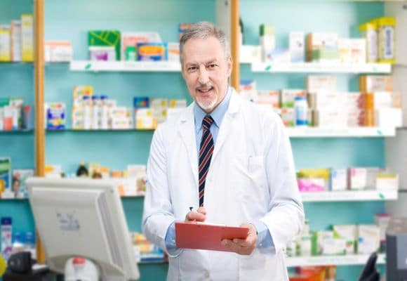 Обезболивающие таблетки после операции геморроя