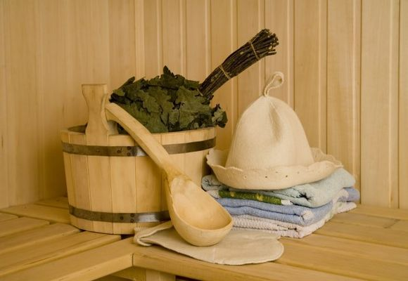 Можно ли париться в бане или сауне при геморрое, советы