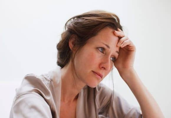 Внутренний геморрой лечение в домашних условиях